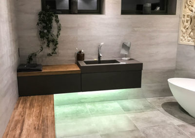 bathroom-design-leggart-terrace-aberdeen-img1b