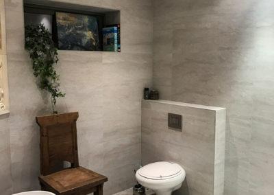 bathroom-design-leggart-terrace-aberdeen-img3b
