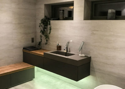 bathroom-design-leggart-terrace-aberdeen-img4b
