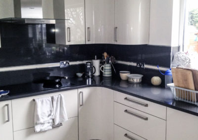 kitchen-design-cults-aberdeen-img2b